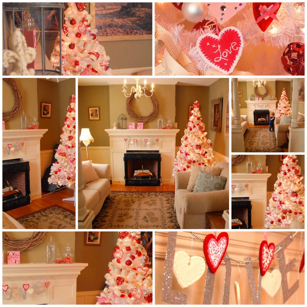 Decorations For Home Ideas: Free Picture Photography,Download Portrait Gallery