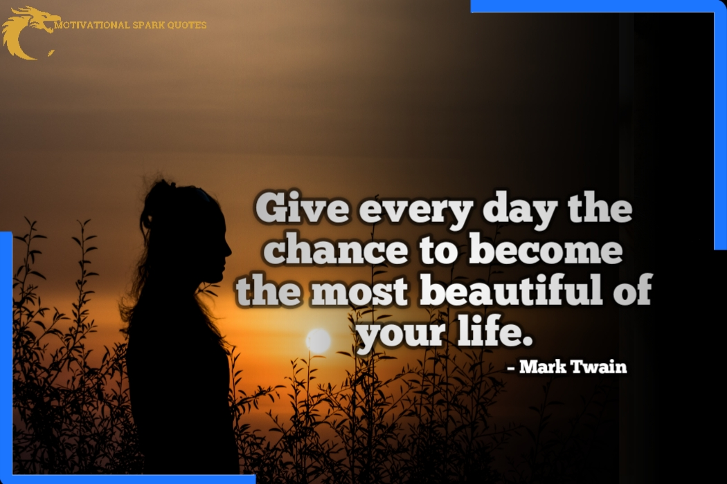 Mark Twain Quotes on Trave