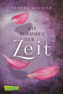 https://www.carlsen.de/epub/die-zeitlos-trilogie-band-3-flammen-der-zeit/63342