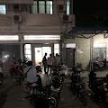 DPRD Soroti BM PT FIF Cab Binjai Yang Berlakukan Penambahan Jam Kerja Tanpa Intensif Lembur