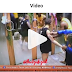 BBnaija: video- Nina finally forced to shave her body hair