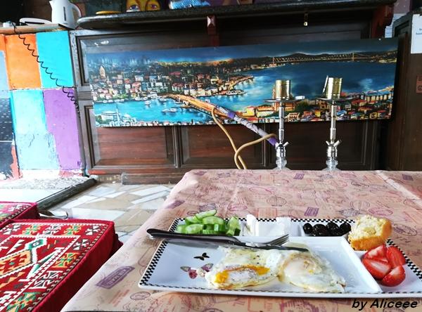 Hotel-Istanbul-ieftin-si-bun