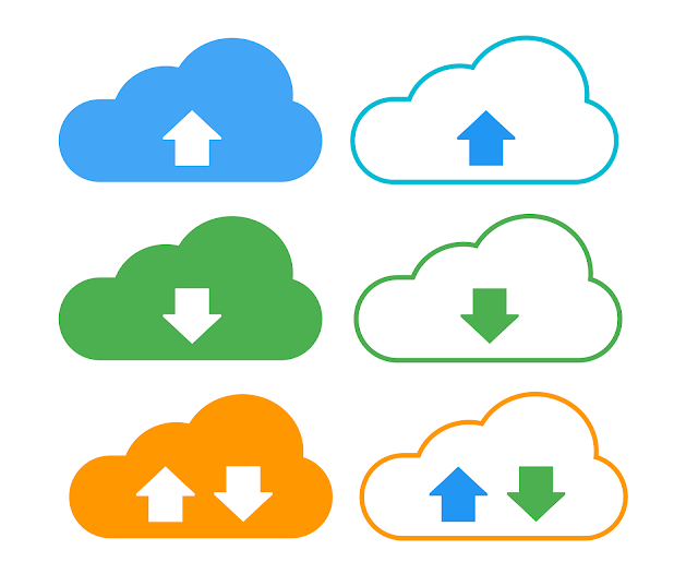 Best Cloud Storage Provider (best cloud storage free)
