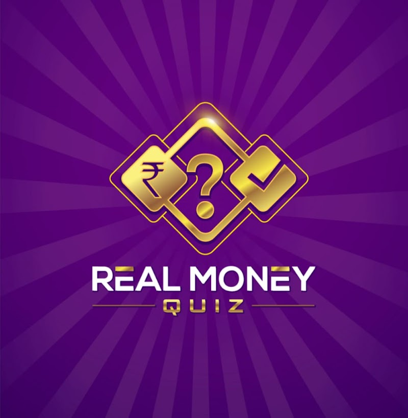 Real Money Quiz