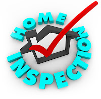 Tips on What to Ask and What to Look for When It's Time to Inspect Your Potential New Home