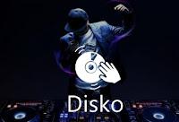 disko müzikleri