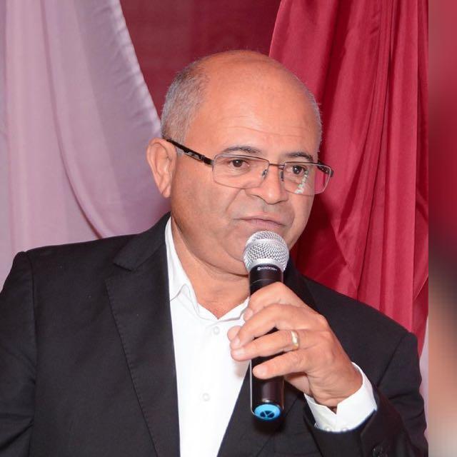 Numa sessão histórica que aconteceu na ultima sexta-feira passada(26) Câmara de vereadores de Tupanatinga  anula julgamento que reprovou as contas do exercício de 2012 do ex prefeito Manoel Tomé
