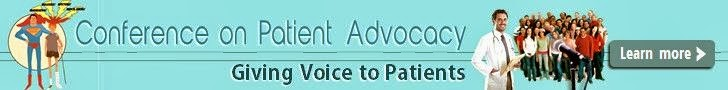 PATIENTS FIRST: Patient Advocacy: Dealing With Angry Family Members