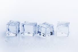 Inilah Manfaat Es Batu Untuk Wajah Yang Jarang Diketahui