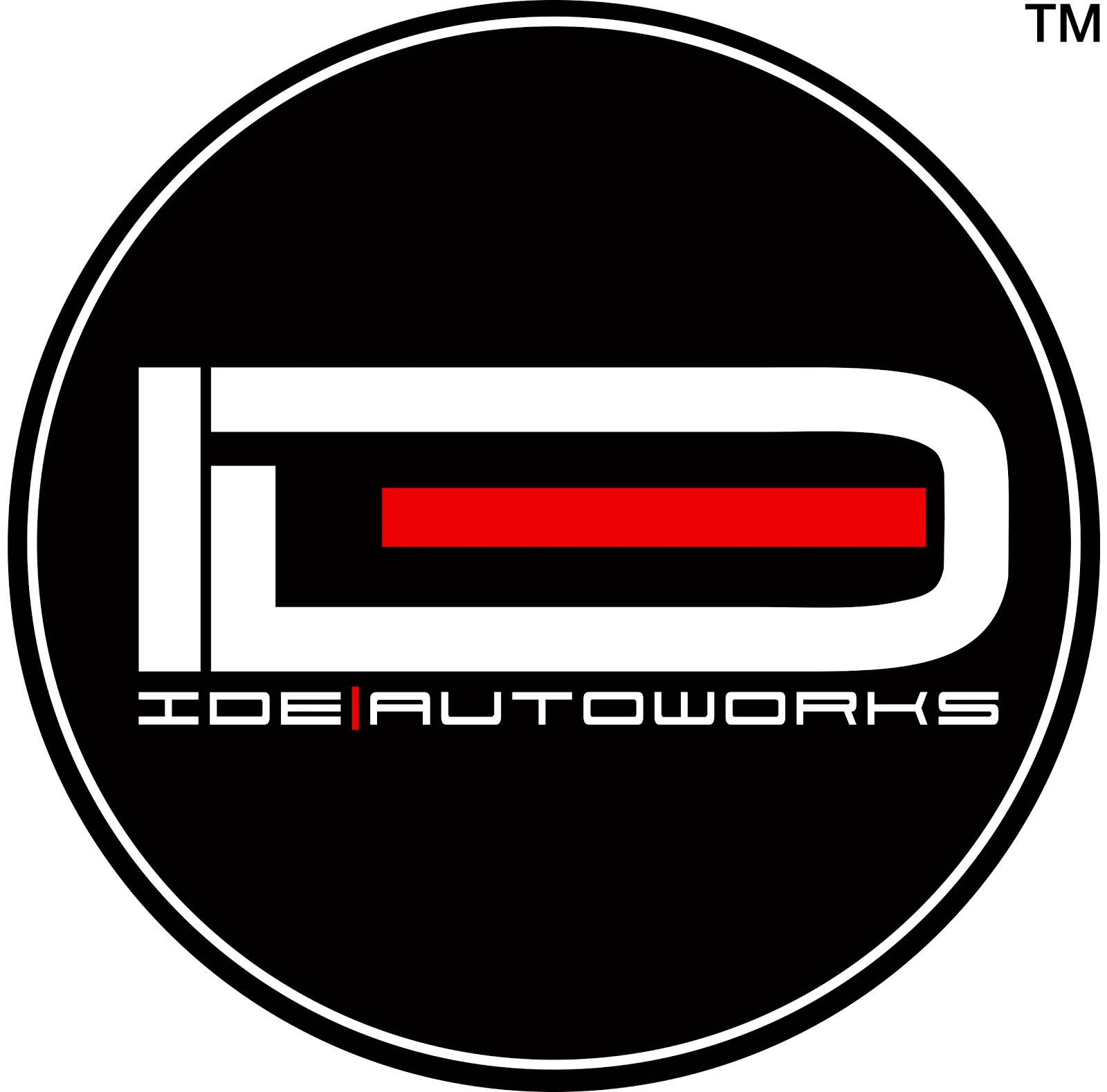 IDE Autoworks