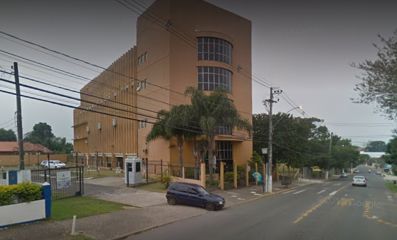 Câmara de Gravataí aumenta restrições por conta de bandeira vermelha