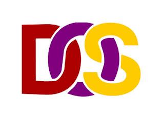 Mengenal Sistem Operasi DOS  Pada Komputer