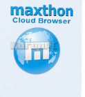 Maxthon Cloud Browser V5.0.2.200 Free Download