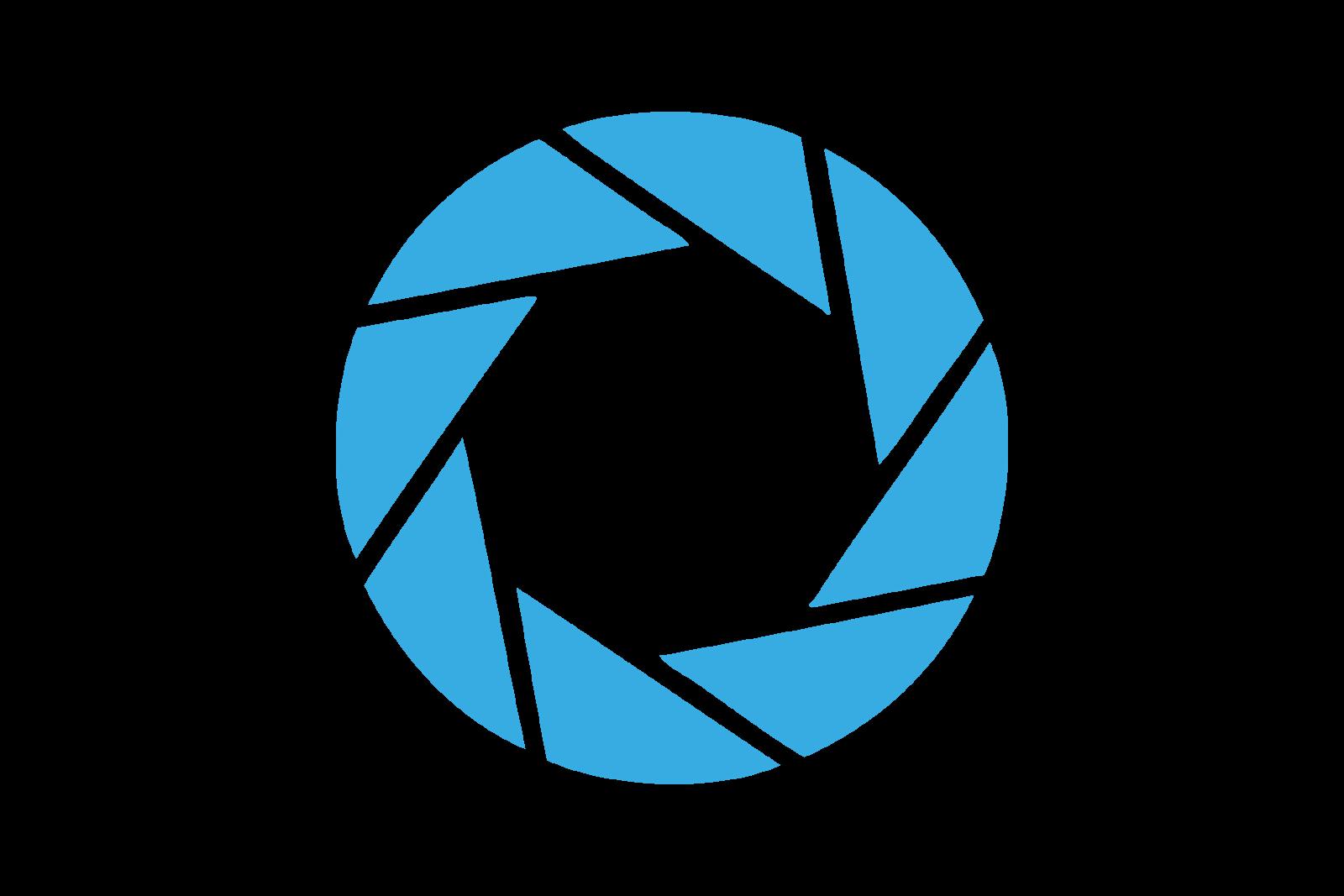 Logo+Aperture_Science_Portal.png