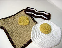 http://web.archive.org/web/20120122175713/http://www.beansproutcreations.com/2008/07/09/crochet-breakfast