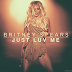 Britney Spears - Just Luv Me [www.mandasom.com]