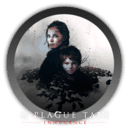 تحميل لعبة A Plague Tale-Innocence لجهاز ps4