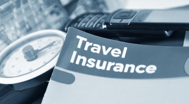 Mengetahui Ciri-Ciri Asuransi Perjalanan Terbaik