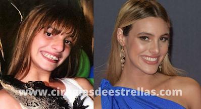 Lele Pons antes y después