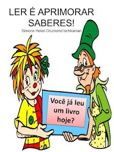 Desenho ursinhos carinhosos viagem agrave terra das brincadeiras dublado em portugues - 1 1