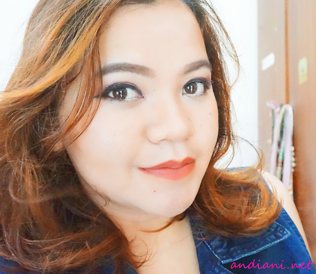 The-Saem-Cover-Perfection-Tip-Concealer-Review