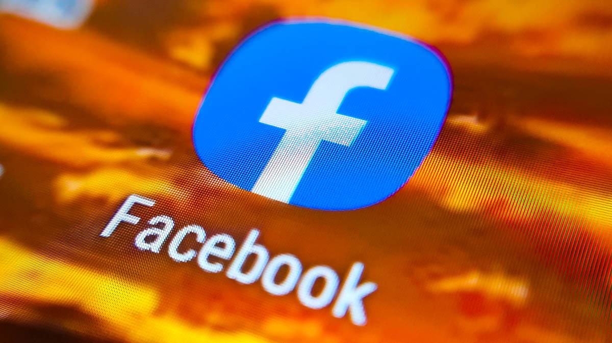 Eleições 2020: Facebook remove mais de 140 mil conteúdos no Brasil