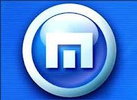 تنزيل متصفح ماكسثون كلود 2018 Maxthon Browser للكمبيوتر مجانا