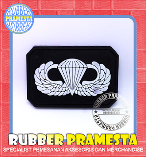 PATCH RUBBER MURAH | RUBBER PATCH FOR AIR BED | PATCH A RUBBERMAID STOCK TANK