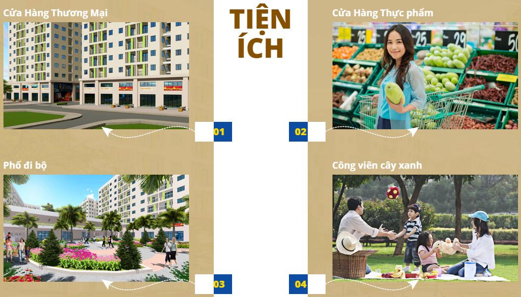 HQC Tân Hương