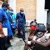 Sanwo-Olu blames shooting of Lekki #EndSARS protesters on 'forces beyond his control'