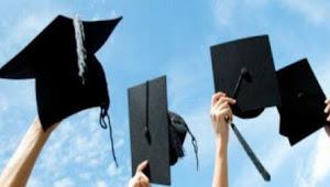 10 Jurusan Kuliah yang Lulusannya Bergaji Tinggi dan Paling Dibutuhkan