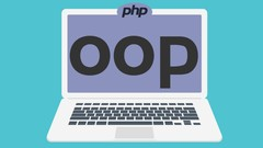 complete-php-oop-tutorials-for-absolute-beginners-projects