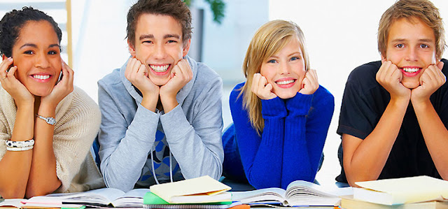 Funny topics process analysis essay Clasifiedad  Com