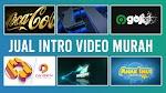 Inilah Berbagai Hal Mengenai Jual Intro Video Murah