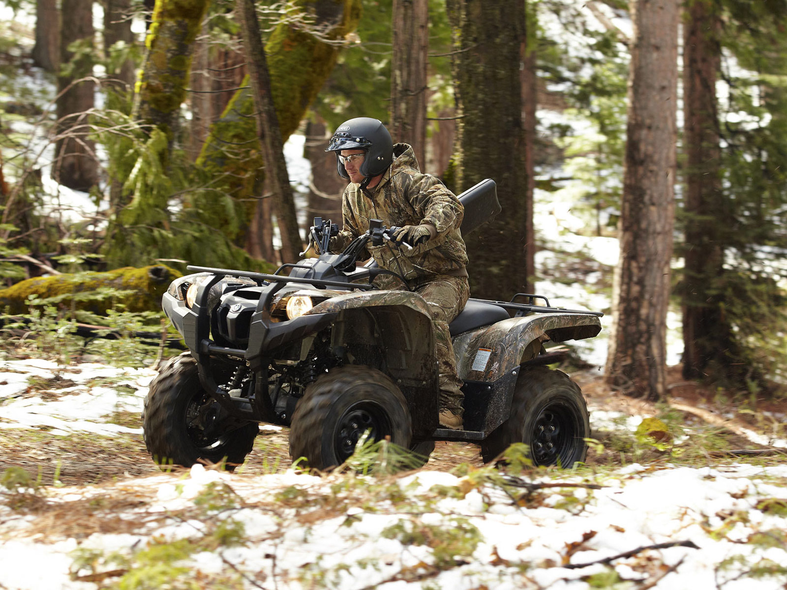 http://1.bp.blogspot.com/-UwkmkYIo20Y/T_6iqqcHYOI/AAAAAAAACcc/L5wYrBl0wfs/s1600/2011-Yamaha-Grizzly-550-FI-4x4-ATV-pictures-1.jpg
