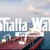 AUDIO : Shatta Wale - Life Changer (Official Audio ) || DOWNLOAD MP3