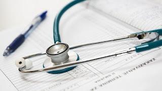 doctors-death-shoking-ima