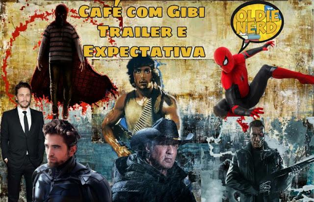 rambo, exterminador, superman, batman, homem-aranha