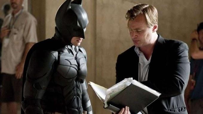 Netflix having conversations with Christopher Nolan : 映画の配信に難色のクリス・ノーラン監督の獲得に向けて、ストリーミング最大手の Netflix が交渉を継続中 ! !