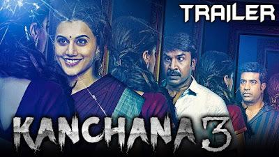 https://musicbasket24.blogspot.com/2018/05/kanchana-3-2018-hindi-full-dubbed-movie.html