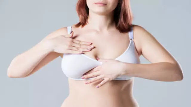 Philippines - The Hub of breast augmentation