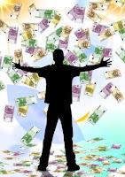 manfaat pasar modal, keuntungan pasar modal, pasar modal, arti pasar modal, kegunaan pasar modal, pengertian pasar modal