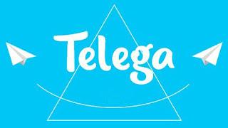 Телега ин - реклама Телеграм канала и заработок на Телеграм канале