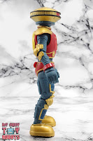 Power Rangers Lightning Collection Zordon & Alpha 5 05