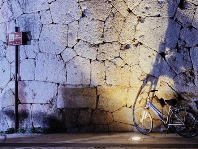 Fondi-mura-ciclopiche