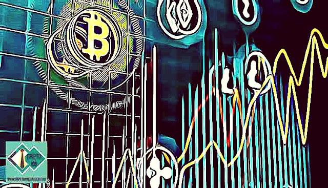 why did bitcoin crash today,  bitcoin price,  bitcoin news,  bitcoin crash 2019,  why did bitcoin crash 2019,  2018 cryptocurrency crash,  bitcoin cryptocurrency,