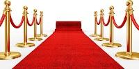 VIP e personaggi del web più seguiti su Instagram, Facebook, Twitter e YouTube