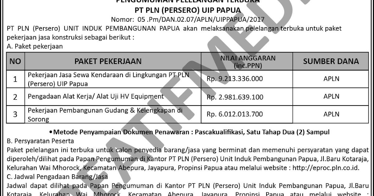 Contoh tagihan listrik forex