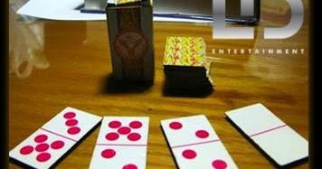 Peraturan Bermain Gaple ~ Game Poker Domino Gaple