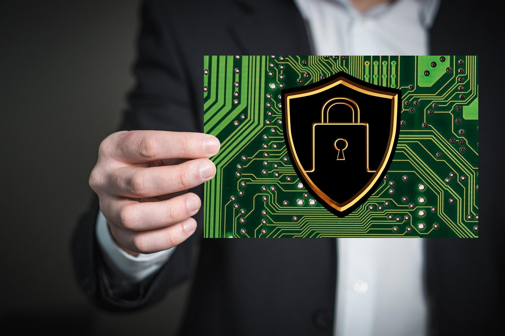 UAE Cryptography Research Centre announces secure cloud tech program